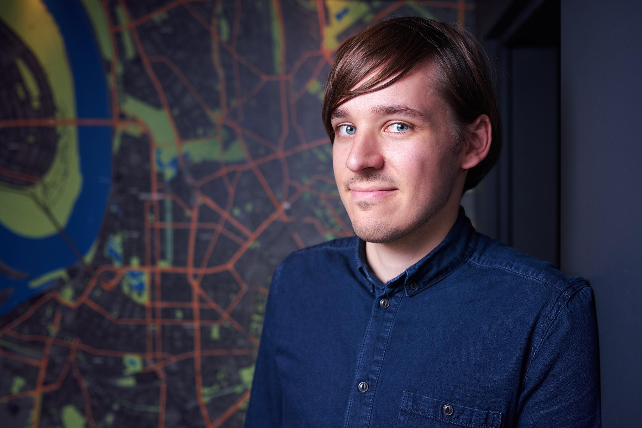 Helge Goldschläger #01 Web (Foto Marvin Ruppert)